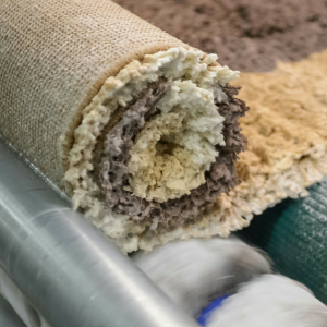 pranje-tepiha-podogorica-robot (11)