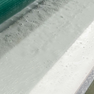 pranje-tepiha-podogorica-robot (5)